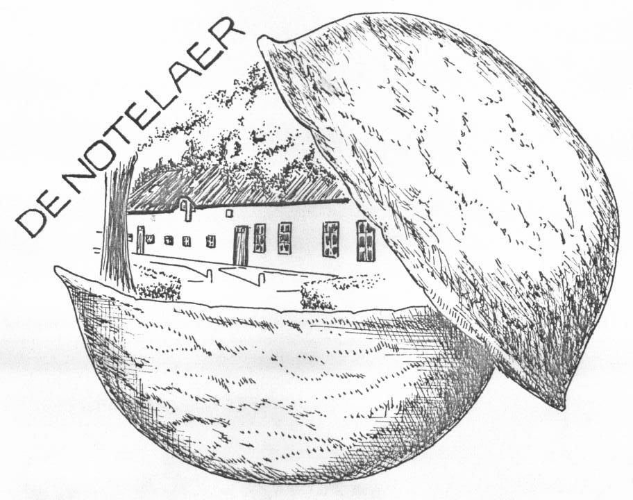 De Notelaer