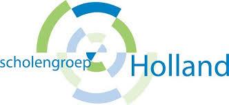 Stichting Scholengroep Holland