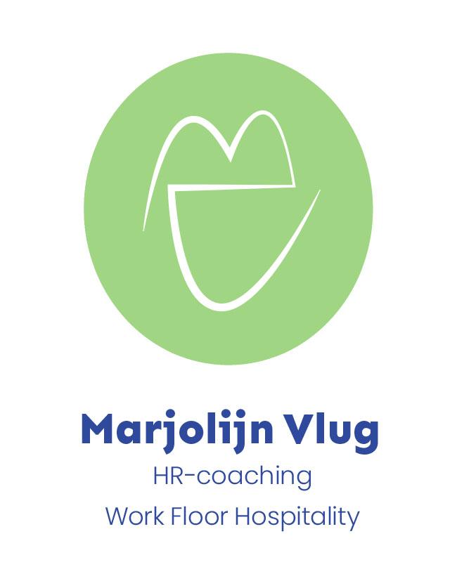 Marjolijn Vlug HR-coaching